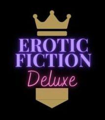Erotic Fiction